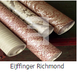 Eijffinger richmond