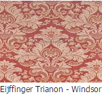 Eijffinger Trianon Windsor