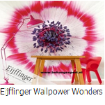 Eijffinger wallpower wonders