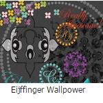 Eijffinger wallpower