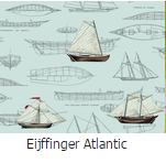 Eijffinger Atlantic