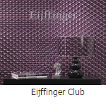 Eijffinger club