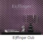 Eijffinger club