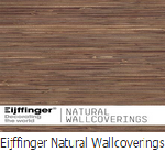 Eijffinger natural wallcoverings