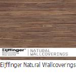 Eijffinger natural wallcoverings