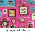 Eijffinger pip studio