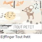 EIjffinger Tout petit