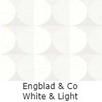 Engblad&Co White&light