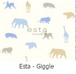 Esta for kids- Giggle