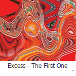 Excess the first one