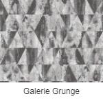 Galerie Grunge