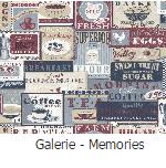 Galerie Memories