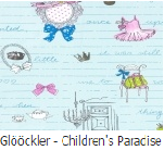 Gloockler children's paradise