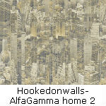 Behang Alfagamma home 2