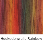 Hookedonwalls Rainbow