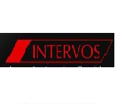 Intervos