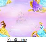 Kids @ Home