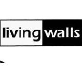 Livingwalls behang
