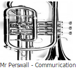 Mr perswall Communication