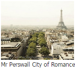 Mr perswall city of romance