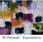 Mr perswall expressions