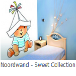 Noordwand sweetcollection