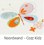 Norwall Cozz Kids