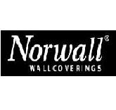 Norwall behang