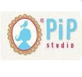 Pip Studio