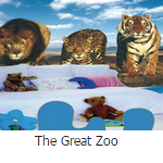 The great zoo