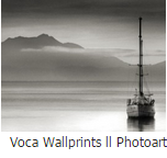 voca wallprints 2