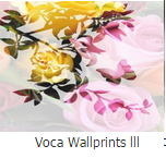 voca wallprints 3