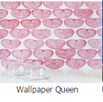Wallpaper queen