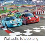 Walltastic fotobehang