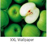 XXL wallpaper