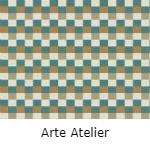Arte Atelier