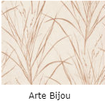 Arte Bijou by Omexco