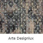 Arte Designlux