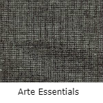 Arte Essentials