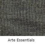Arte Essentials