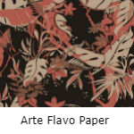 Arte Flavo Paper