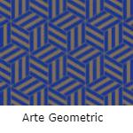 Arte Geometric