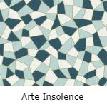 Arte Insolence
