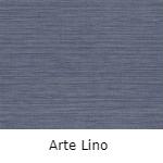 Arte Lino
