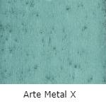 Arte Metal X