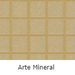 Arte Mineral