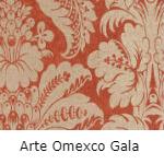 Arte Omexco Gala