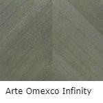 Arte omexco Infinity