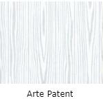 Arte Patent