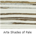 Arte Shades of Pale